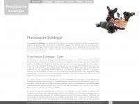 franzoesischebulldogge.com