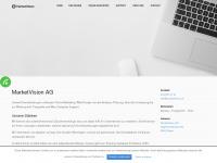 Marketvision.ch