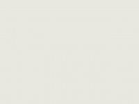 siamrose.com