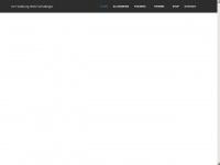 uvt-wals.at Webseite Vorschau