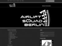 Airlift-squad.de