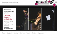 Unverhofft.net