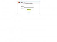 kinderschreibtisch-kaufen.com