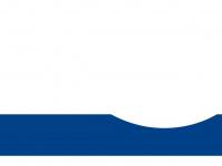switwork.ch Webseite Vorschau