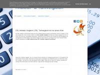 anbieter-tarif-vergleich.de