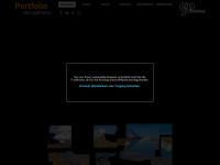 photomaster.ch Webseite Vorschau