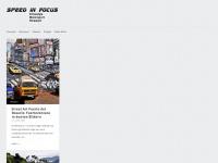 Speedinfocus.de