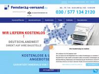 fenster24-versand.de