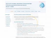 Eltrop-baubiologie.de