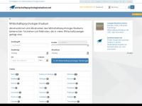 wirtschaftspsychologiestudium.net