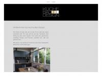 Küchebaddesign.ch
