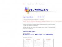 Pc-huber.com