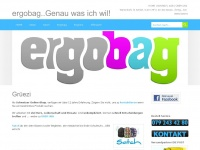 Bagworld.ch