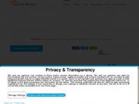 kalender-uhrzeit.de