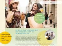 heimat-shoppen.de