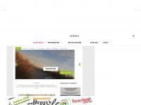 dieken-design.de
