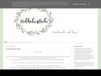 liebhaberstuecke3.blogspot.com