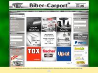 Biber-carport24.de