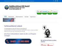 Schluesseldienst-luebeck-umgebung.de