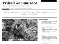 pratelekomunizace.wordpress.com