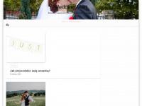 weddingmart.pl