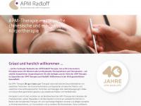 Apm-radloff.ch
