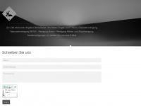 fassadenreinigung-und-instandsetzungsservice.de