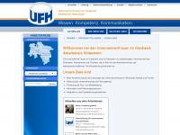 ufh-hildesheim.de