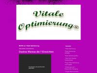 vitale-optimierung.de