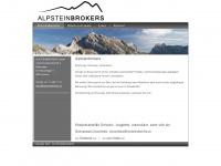 zurich-appenzellerland.ch Thumbnail