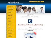 gratis-banking.de