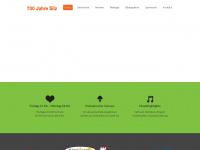 700-jahre-silz.de