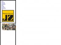 Jzmeisterbetrieb.de