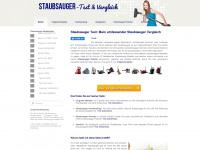 Staubsauger-tester.de