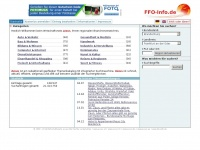 ffo-info.de