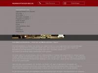 weihnachtsfeier firmen weihnachtsfeier in berlin. Black Bedroom Furniture Sets. Home Design Ideas