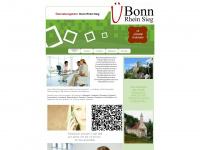 uebersetzer-bonn.de