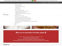 Pilzpaket.de