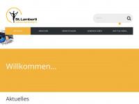 lamberti-coe.de