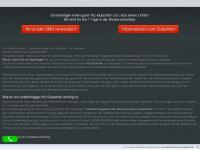 carcheck-berlin.de