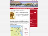 ägypten.info
