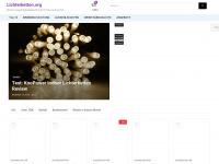 lichterketten.org