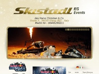 Skistadl.org