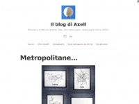 axellweb.com