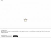 lopificio.it Webseite Vorschau