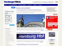 hamburger-hbf.de