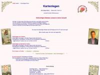 kartenleger-stefan.de