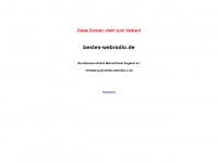 bestes-webradio.de