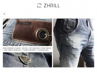 Zhrill.eu