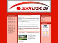 zurkur24.de Thumbnail